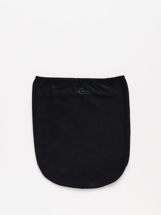 Quiksilver Casper Collar Neckwarmer (black)
