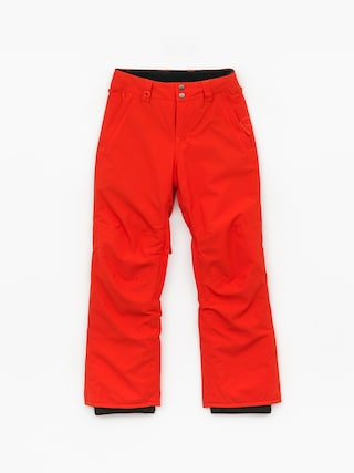 Quiksilver Estate Snowboard pants (poinciana)