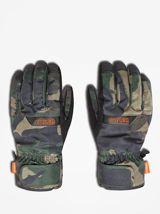 ThirtyTwo Corp Glove Gloves (camo)