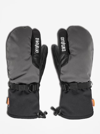 ThirtyTwo Tm Trigger Gloves (graphite)