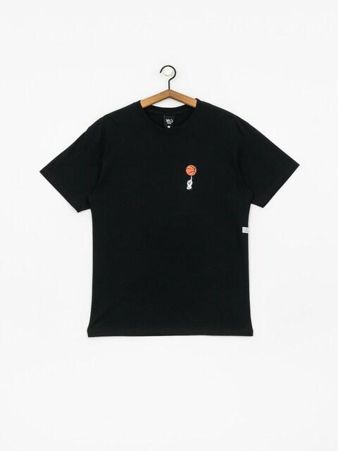 K1x Spin T-shirt