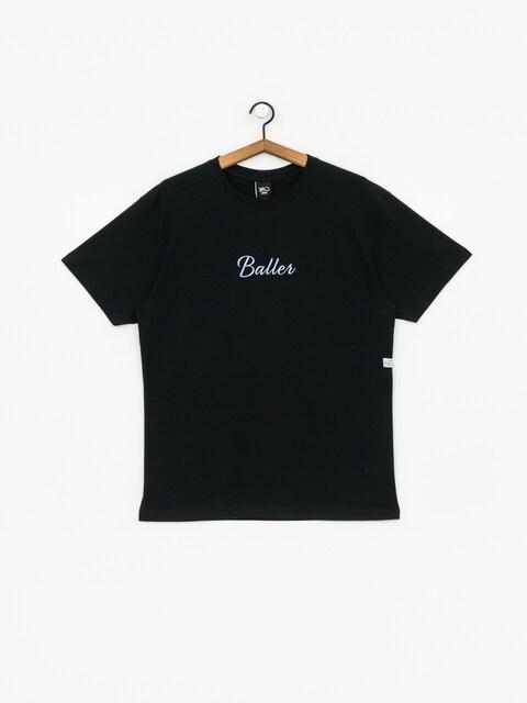 K1x Baller Stitch T-shirt