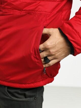 Etnies Eta Morro Insulator Jacket (navy/red)