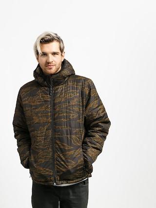 Etnies Eta Morro Insulator Jacket (black/camo)
