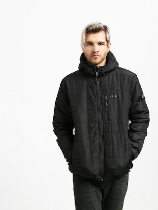Etnies Rone Jacket (black)