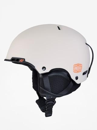 K2 Thrive Helmet (desert sand)