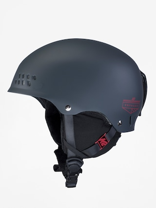 K2 Emphasis Helmet Wmn (slate blue)