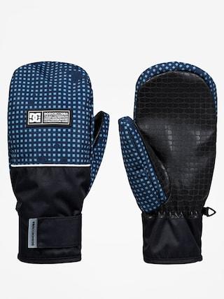 DC Franchise Mitt Gloves (desert night camo)