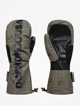 DC Headline Mitt Gloves (desert night camo)