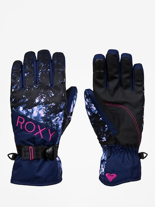 Roxy Jetty Gloves Wmn (sparkles)