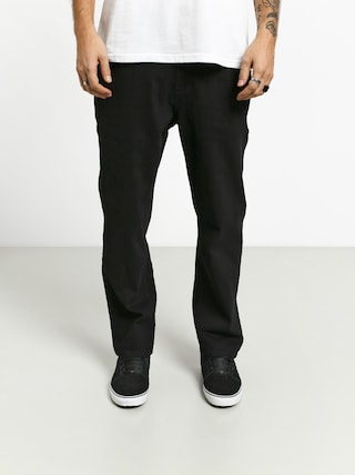 Emerica na Chino Pants (black)
