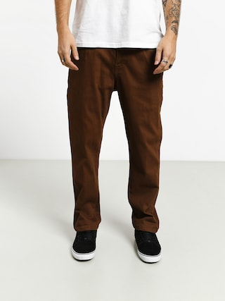 Emerica na Chino Pants (copper)