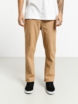 Emerica na Chino Pants (khaki)