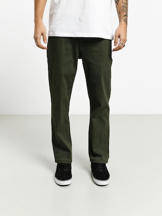 Emerica na Chino Pants (olive)