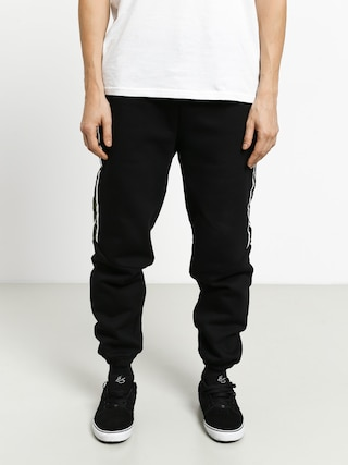Prosto Tapecut Pants (black)
