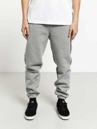 Prosto Tapecut Pants (grey)