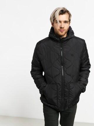 Element Albee Jacket (flint black)