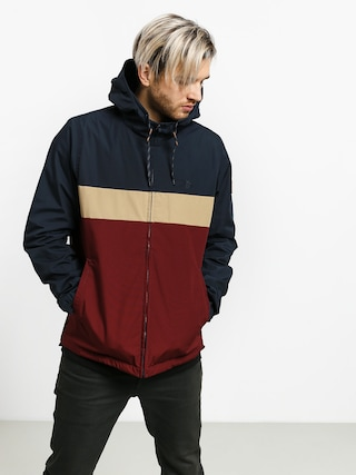 Element Alder 3 Tones Jacket (port)