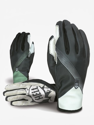 Level Line I Touch Gloves (dark)