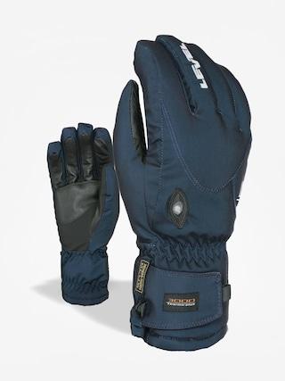 Level Alpine Gloves (dark)