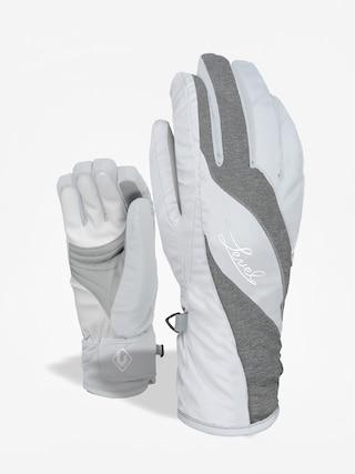 Level Jasmine Gloves Wmn (anthracite)