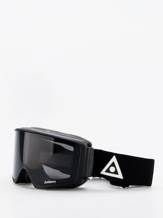 Ashbury Arrow Goggles (black triangle)
