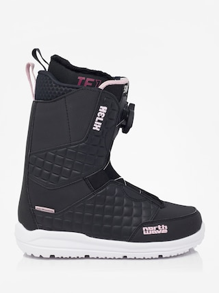 Northwave Helix Spin Snowboard boots Wmn (black)
