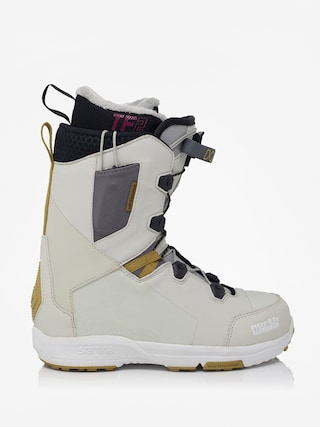 Northwave Domino Sl Snowboard boots Wmn (light grey)