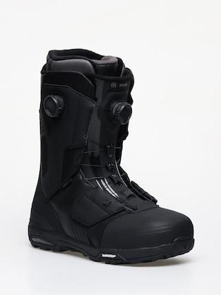 Ride Insano Focus Snowboard boots (black)