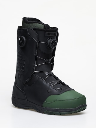 Ride Lasso Snowboard boots (forest)