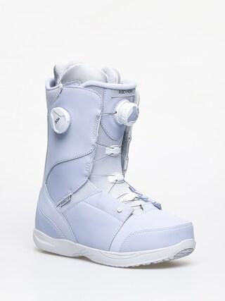 Ride Hera Snowboard boots Wmn (vapor)