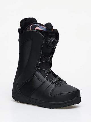 Ride Sage Snowboard boots Wmn (black)