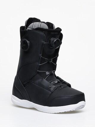 Ride Hera Snowboard boots Wmn (black)