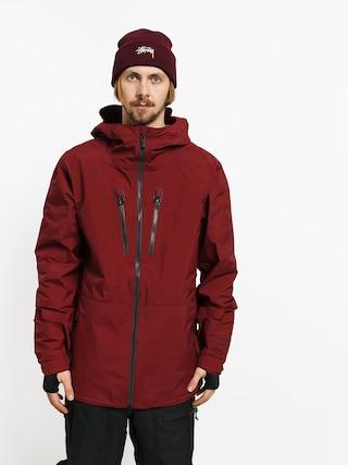 Volcom Tds Inf Gore Tex Snowboard jacket (btr)