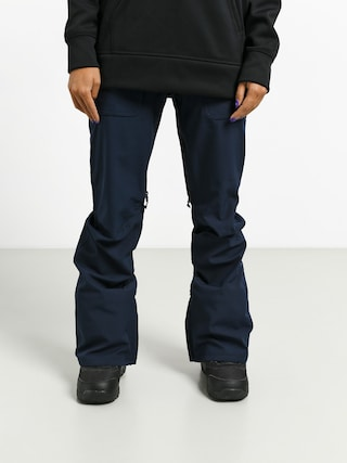 Burton Vida Snowboard pants Wmn (dress blue)