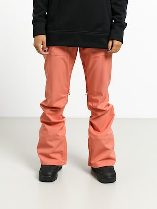 Burton Vida Snowboard pants Wmn (crabapple)
