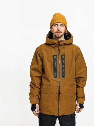 Volcom Stone Gore Tex Snowboard jacket (crl)