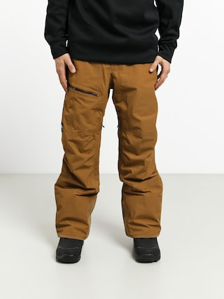 Quiksilver Forever Snowboard pants (otter)