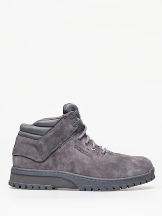 K1x H1Ke Territory Superior Shoes (dark grey)