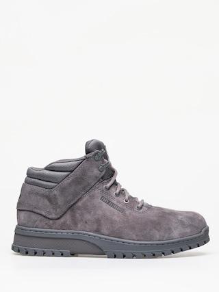 K1x H1Ke Territory Superior Shoes (dark grey)