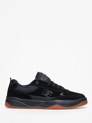 DC Penza Shoes (black/gum)