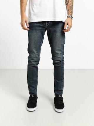 Volcom Vorta Tapered Pants (dry)