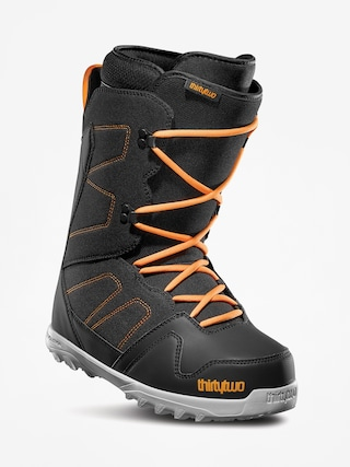 ThirtyTwo Exit Snowboard boots (black/orange)