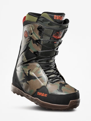 ThirtyTwo Lashed Snowboard boots (camo)
