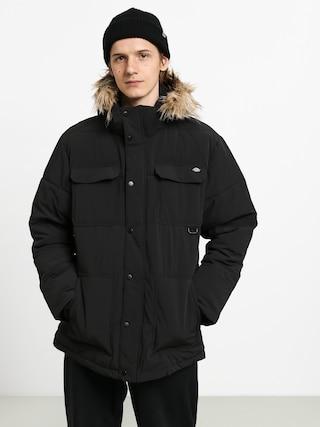 Dickies Manitou Jacket (black)