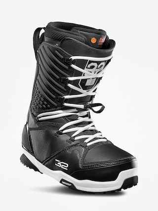 ThirtyTwo Mullair Snowboard boots (black)