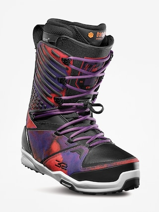 ThirtyTwo Mullair Snowboard boots (tie dye)
