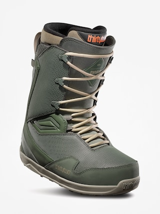 ThirtyTwo Tm 2 Snowboard boots (green)