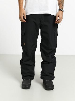 Quiksilver Porter Snowboard pants (black)