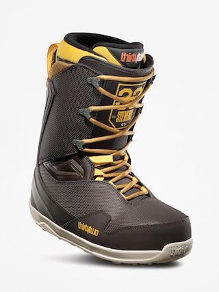 ThirtyTwo Tm 2 Stevens Snowboard boots (brown)